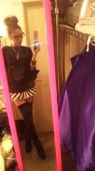木村亜梨沙 公式ブログ/撮影会で着た私服 画像2