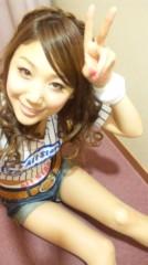 木村亜梨沙 公式ブログ/お疲れ様でした 画像1