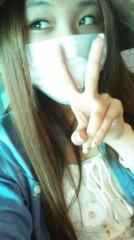木村亜梨沙 公式ブログ/ただいまぁ〜 画像1