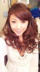 木村亜梨沙 公式ブログ/撮影会お疲れ様でした 画像2