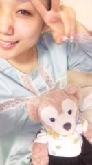 木村亜梨沙 公式ブログ/良い子ゎ寝ます 画像1