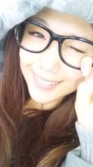 木村亜梨沙 公式ブログ/おはぬん 画像1