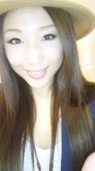 木村亜梨沙 公式ブログ/今日の出演時間 画像1