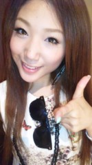 木村亜梨沙 公式ブログ/ブログ始めました!! 画像1