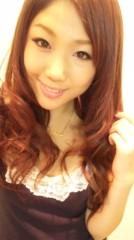 木村亜梨沙 公式ブログ/2010-12-22 16:38:42 画像2