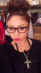 木村亜梨沙 公式ブログ/撮影会で着た私服 画像3