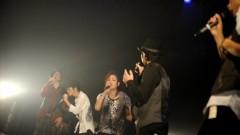 KAZUKI 公式ブログ/Zeppライブでの 画像2