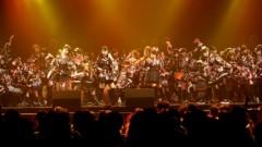 KAZUKI 公式ブログ/イベント情報 画像2