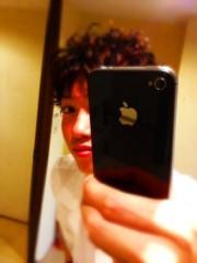 KAZUKI 公式ブログ/ROADtoREDvol.21! 画像1