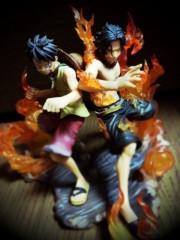 KAZUKI 公式ブログ/いっぱい貰いました(笑) 画像2
