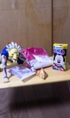 KAZUKI 公式ブログ/ありがとうございます!! 画像1