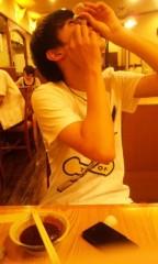 KAZUKI 公式ブログ/卵料理はやっぱり、醤油? 画像1