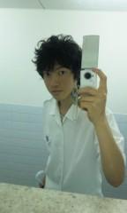 KAZUKI 公式ブログ/初日記でございます。 画像1