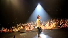 KAZUKI 公式ブログ/Zeppライブでの 画像1