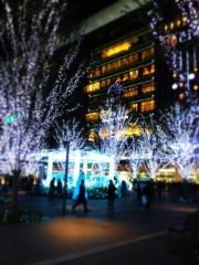 KAZUKI 公式ブログ/もー。いーくつねーるーとー♪ 画像1