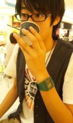 KAZUKI 公式ブログ/腹が減っては熊本へは行けぬ! 画像2
