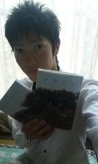 KAZUKI 公式ブログ/いっぺん読んでみて下さい^^ 画像2