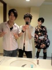 KAZUKI 公式ブログ/ぬくもりLIVE!vol.2 画像1