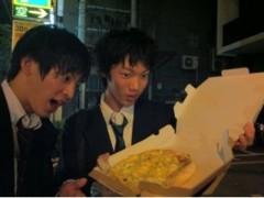 KAZUKI 公式ブログ/カレーは研究のやり甲斐があるっ! 画像1