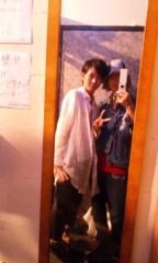 KAZUKI 公式ブログ/2011-08-25 22:01:31 画像1
