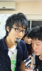 KAZUKI 公式ブログ/potcast収録! 画像1