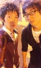 KAZUKI 公式ブログ/新しい服が欲しい!(笑) 画像1