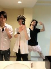 KAZUKI 公式ブログ/ぬくもりLIVE!vol.2 画像2
