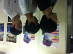 KAZUKI 公式ブログ/ボイトレーー! 画像1