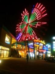 KAZUKI 公式ブログ/小倉チャチャタウン! 画像1
