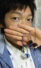 KAZUKI 公式ブログ/夜が寒い〜(笑) 画像3