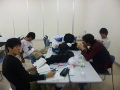 KAZUKI 公式ブログ/控室 画像1