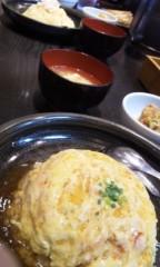 KAZUKI 公式ブログ/腹が減っては熊本へは行けぬ! 画像1