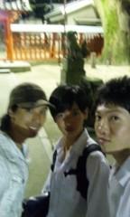 KAZUKI 公式ブログ/行ってきました! 画像1
