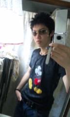 KAZUKI 公式ブログ/ヨッシャー!イクゾー! 画像1