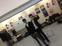 KAZUKI 公式ブログ/スマドラ宣言終了! 画像1