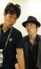 KAZUKI 公式ブログ/ありがとうございました! 画像2
