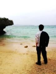 KAZUKI 公式ブログ/この先も。 画像1