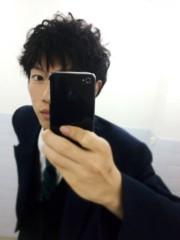 KAZUKI 公式ブログ/ありがとうございます! 画像1