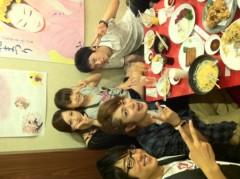 KAZUKI 公式ブログ/熊本最終レポート 画像1