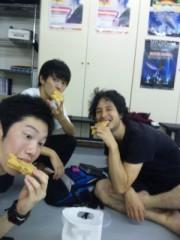 KAZUKI 公式ブログ/今日がまた終わる…。 画像1