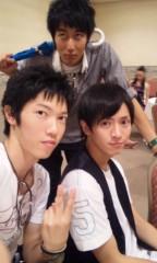 KAZUKI 公式ブログ/ありがとうございました。 画像2