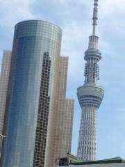 ヒロシ 公式ブログ/ヒロシ釣り紀行 画像2