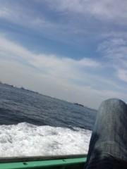 ヒロシ 公式ブログ/ヒロシ釣り紀行 画像1