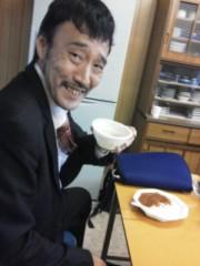 山口祥行 公式ブログ/明けましておめでとうございますm(_ _)m 画像3