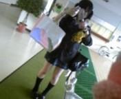 いとうみるく 公式ブログ/制服〜(´・∀・`) 画像3