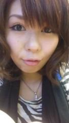 松原香奈 公式ブログ/お久しぶりです 画像1