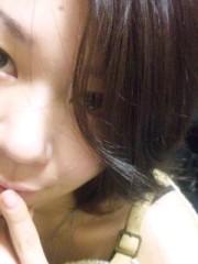 松原香奈 公式ブログ/ありがとう 画像1