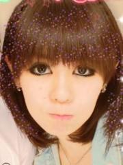 松原香奈 公式ブログ/おはよ 画像1