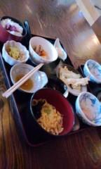 玉城デニー 公式ブログ/たゆとう涼味 画像2