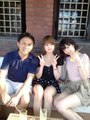 小林未和 公式ブログ/♡よこはま 画像2